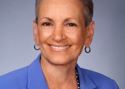 Maureen Beal