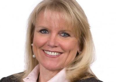 Tina Dunn