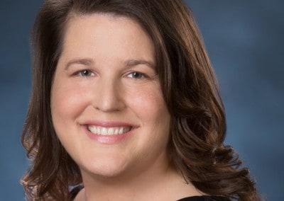 Dr. Emily Loveland