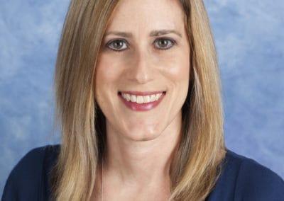 Lisa Rexroad