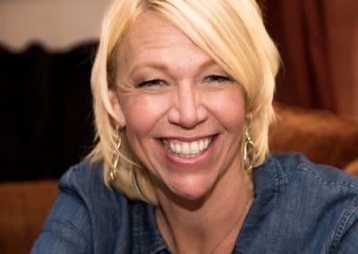 Margie Goliak