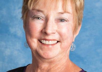 Sue Giannini