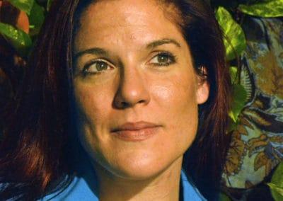 Renee Raville