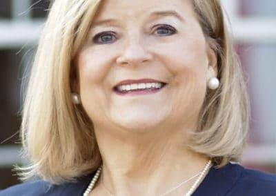 Kathy Rosner