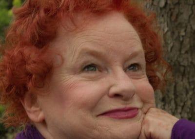Jeanmarie Dwyer-Wrigley