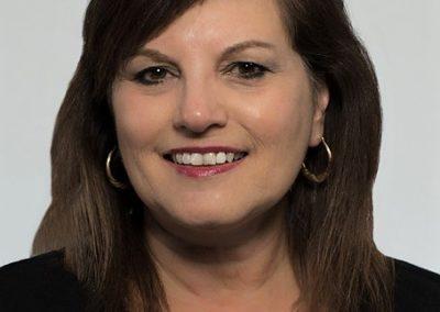 Maryellen Klang