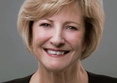 Jeanne L. Lyons