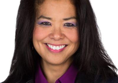 Stephanie Kurokawa
