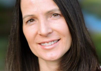Erin Pignatiello