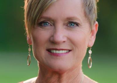 Aimee Carlson