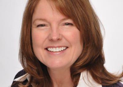 Cathy Sirvatka