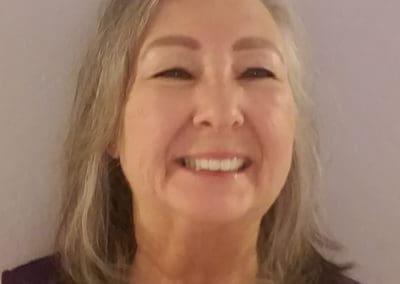 Debora Rogers