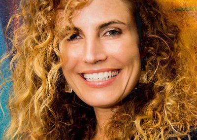 Taylor Leigh Cannizzaro