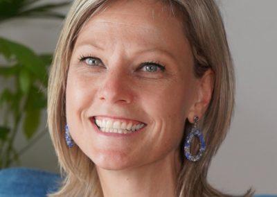 Birgit Lueders