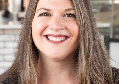 Tiffany N. Lewis