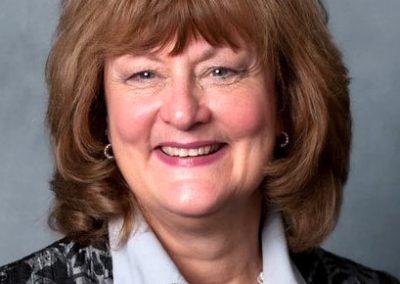 Joyce Wietrecki