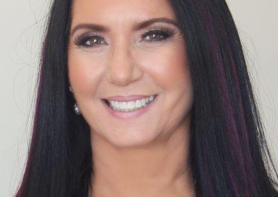 Carmela Raimondi
