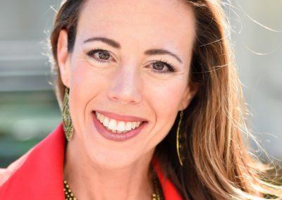 Ginna Tassanelli