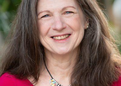 Dr. Lisa Bleicher