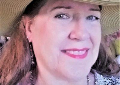 Sandra Dugan