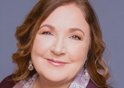 Terri Lynn Yanke